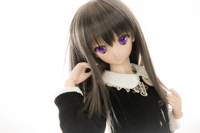 DSC_6689r.jpg