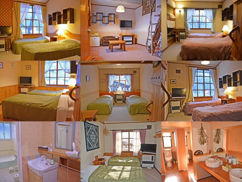 room_panelimg.jpg