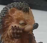 細心(旧:MANAx2)