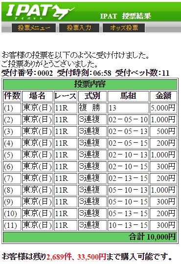 2015yasuda.jpg