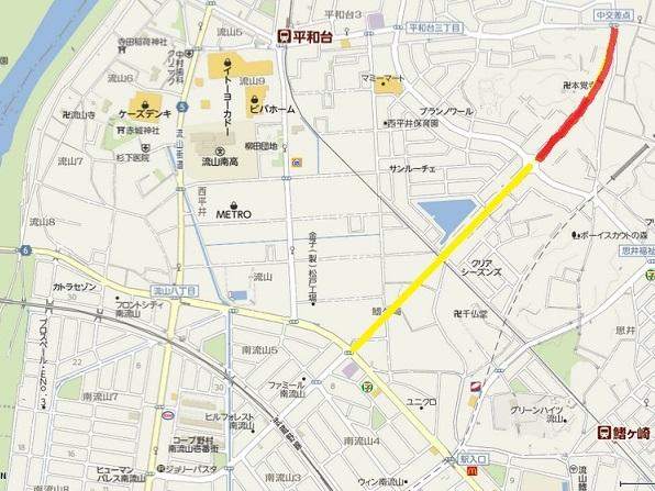3・3・2新川南流山線-3
