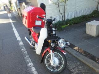 KC4D0060.jpg