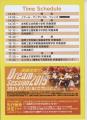 スキャン_20150510 (4)50