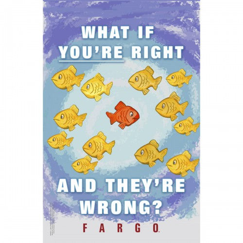 fargo-what-if-youre-right-poster-11x17_500.jpg