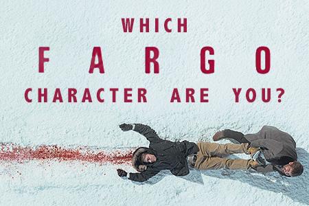 main-Fargo.jpg