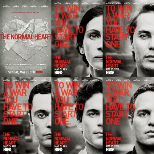 the-normal-heart-hbo-sida-julia-roberts-jim-parsons-matt-bomer.jpg