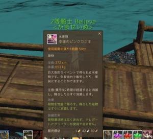 ScreenShot0898.jpg