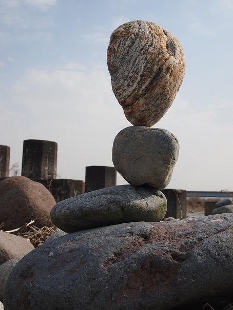 rockbalancing20150322_001