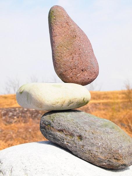 rockbalancing20150322_002