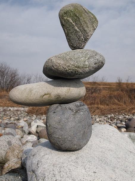 rockbalancing20150322_003