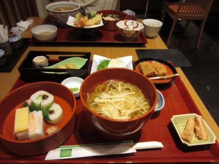 IMG_242815・8お盆京都