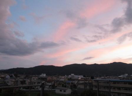 IMG_244415・8お盆京都