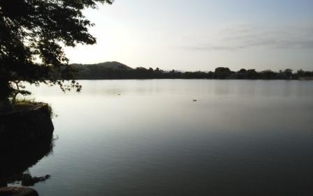 DSC_009615・8広沢の池