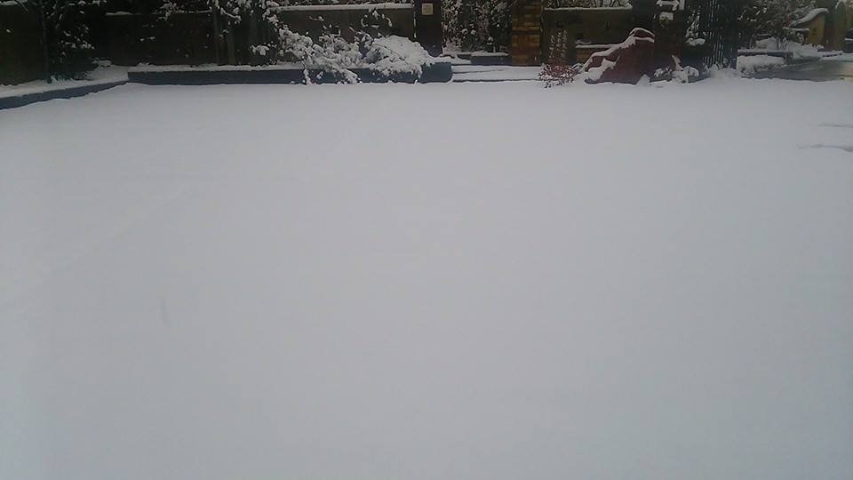 26.12.14雪