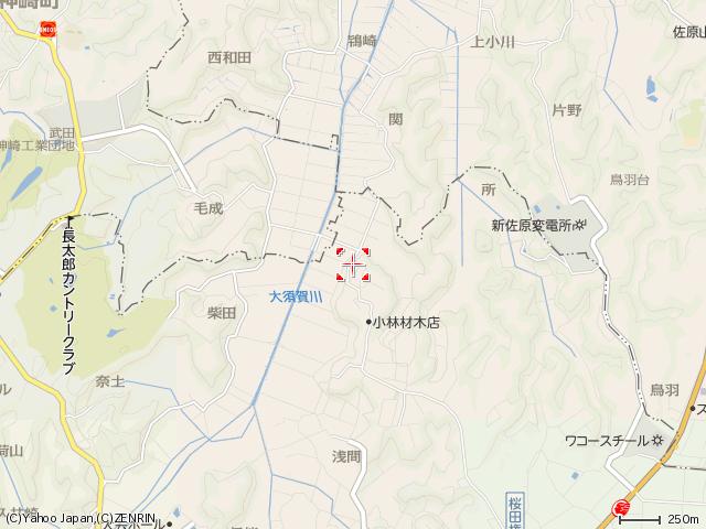 須崎神社ー29