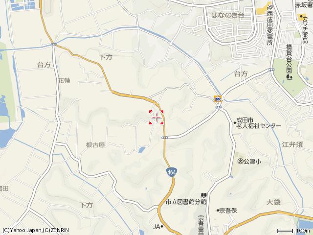 超林寺ー33