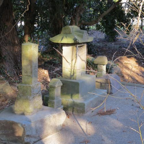 皇産霊神社ー10