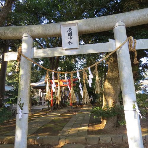 皇産霊神社ー16