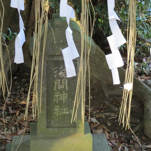 皇産霊神社ー17