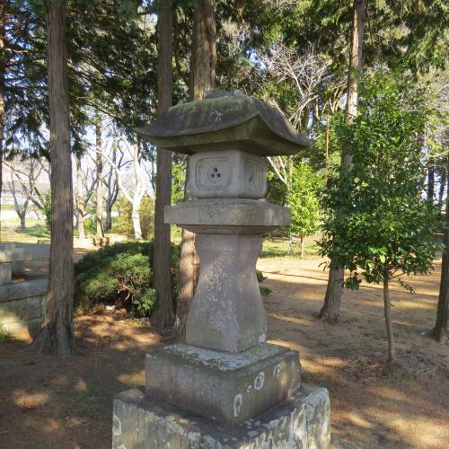 八幡神社ー9