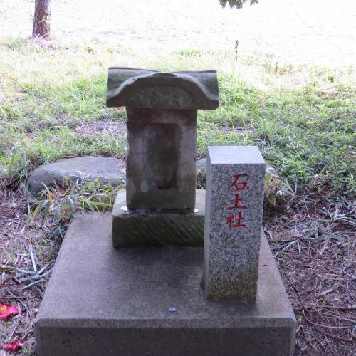 八幡神社ー25