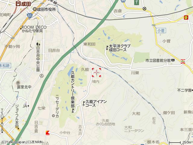 潮音寺ー27