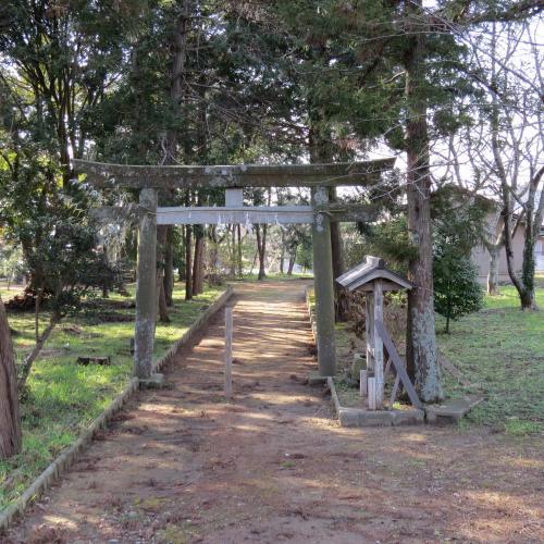 八幡神社ー37