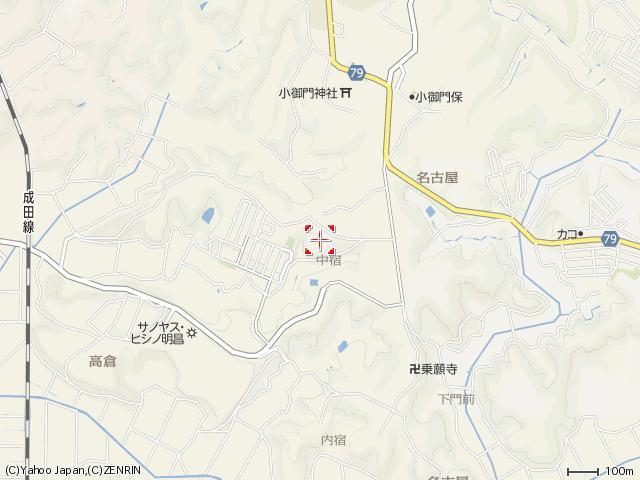名古屋八幡ー29