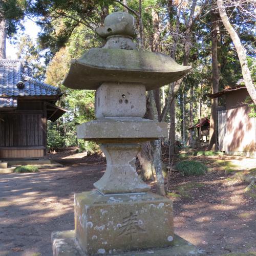 香取神社ー10