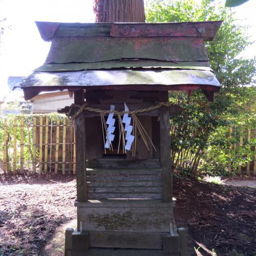 香取神社ー12