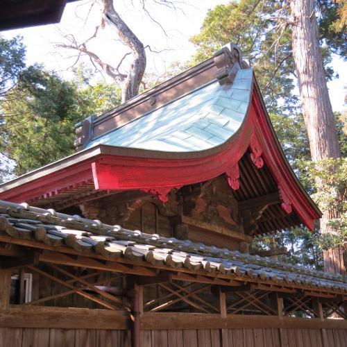 香取神社ー15