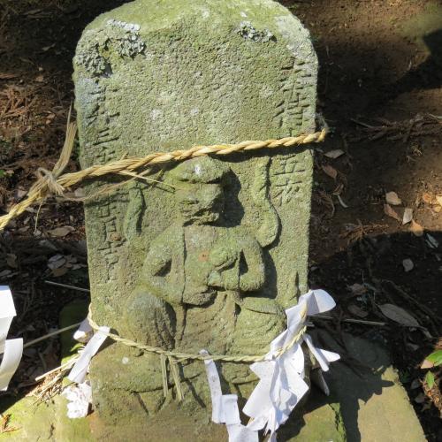 香取神社ー19