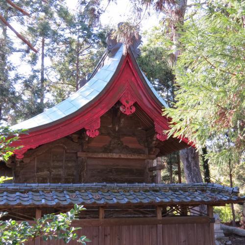香取神社ー27