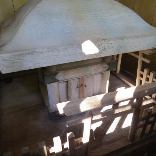 香取神社ー31
