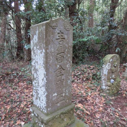 芦田八幡ー22