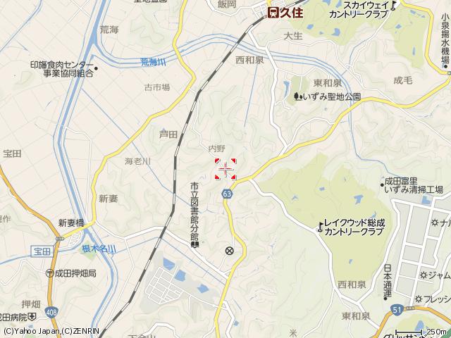 芦田八幡ー46