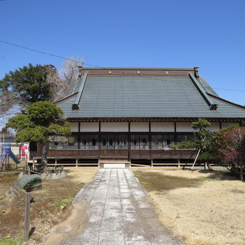 円通寺ー1