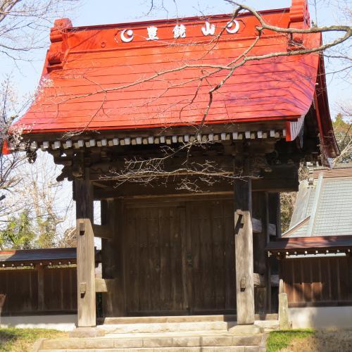 円通寺ー3