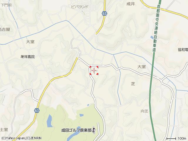 円通寺ー36