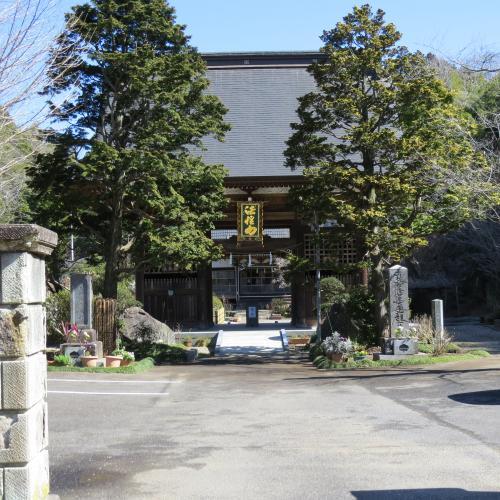 浄妙寺ー1