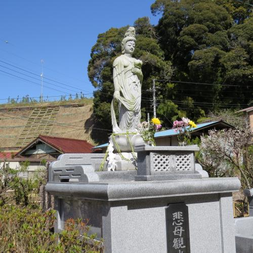 浄妙寺ー11