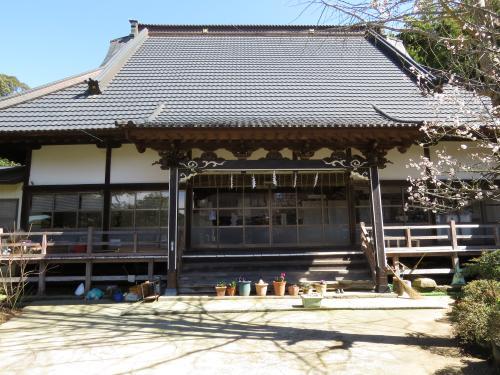 浄妙寺ー14