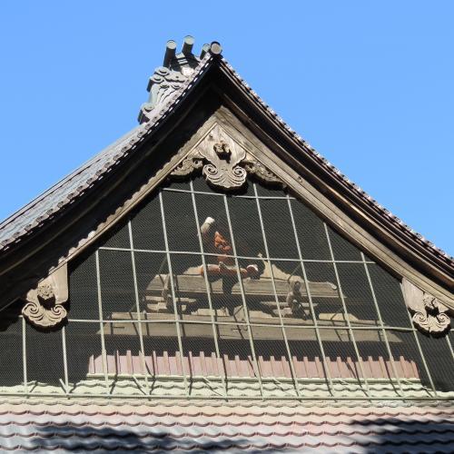 浄妙寺ー21