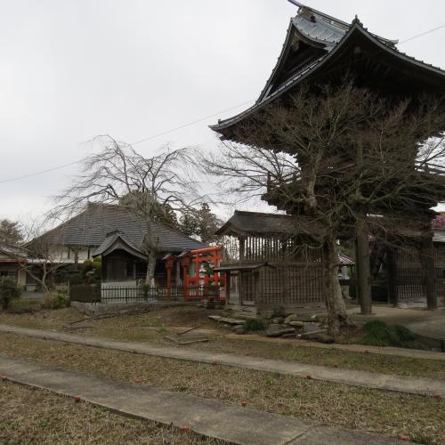 能満寺ー17