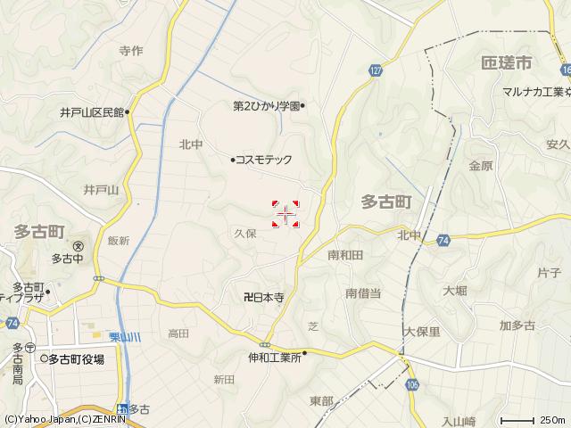 浄妙寺ー31