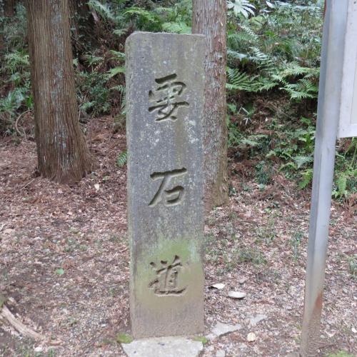 香取神宮ー5