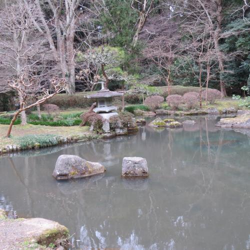 香取神宮ー17