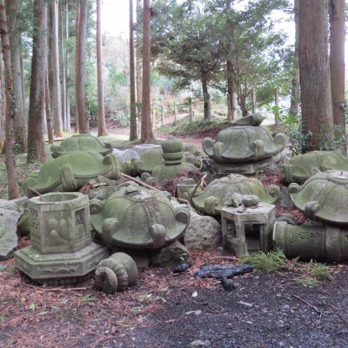 香取神宮ー20