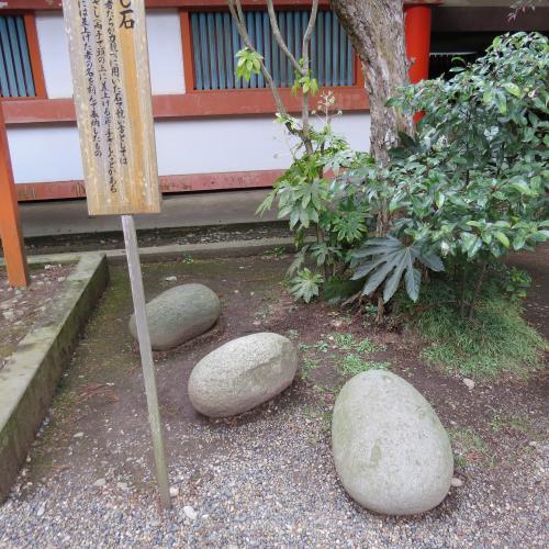 香取神宮ー57
