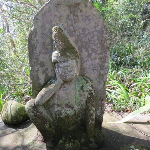 香取神宮ー105